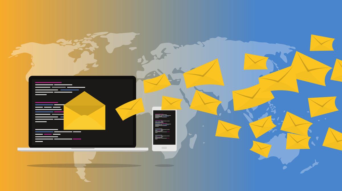 Testing emails in Laravel